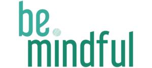 Měsíční online kurz mindfulness